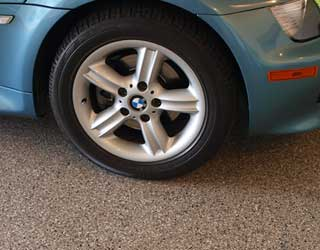 garage-floor-epoxy-coating