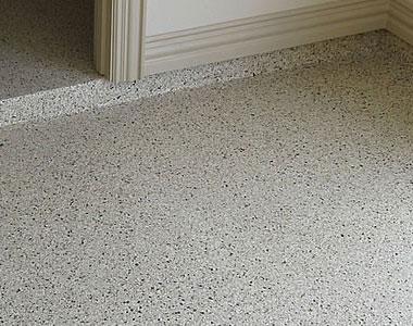 Epoxy Flooring Burlington