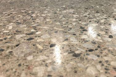 beige-epoxy-finish
