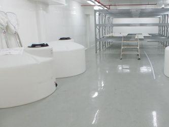 commercial-concrete-flooring