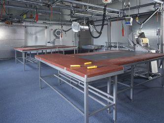 food-industry-flooring