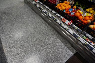 grocery-floor-coating
