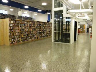 retail-store-concrete-flooring