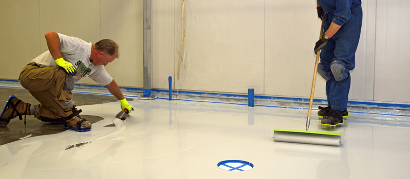 epoxy-concrete-flooring-specialist