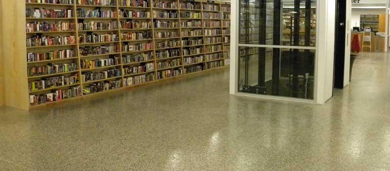 concrete-coating-benefts