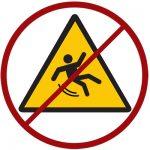 Anti Slip or Non Slip Epoxy Flooring